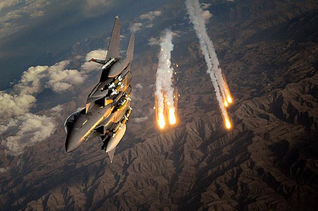http://3.bp.blogspot.com/-N7KsTNNP1LA/Vp72AmxRIsI/AAAAAAAAFVY/bLHlYNRdovs/s640/koalisi-as-lancarkan-24-serangan-di-suriah-dan-irak-H6w.jpg
