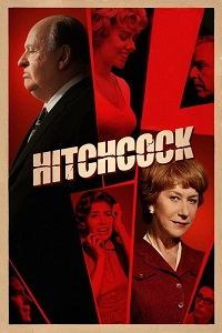 Watch Hitchcock Online Free in HD