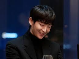 Fakta Lee Jun Ki, Aktor Korea yang Pernah Gagal Audisi Lebih dari 50 kali. The Zhemwel