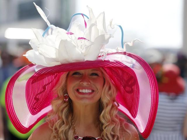 urablankslate, blank slate, lori tauraso, loriannmd, lori jarboe, fredreickmd, md, va, baltimore, nyc, shopping derby day, kentucky derby, boubon, cheers, party, hats, south, southern charm, washington dc,