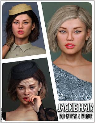 https://www.daz3d.com/jackie-hair-for-genesis-8-females