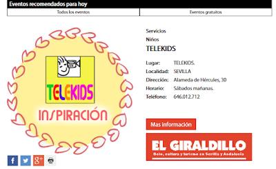 http://www.elegirhoy.com/evento/guia-profesional/telekids