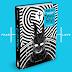 [Lançamento] - Donnie Darko - Darkside Books