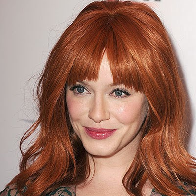 hairstyle elibrodepoesia medium length red hairstyles for
