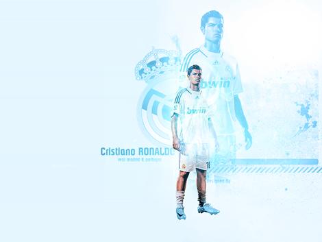 Cristiano Ronaldo Wallpaper 2011 Quotes Wallpapers