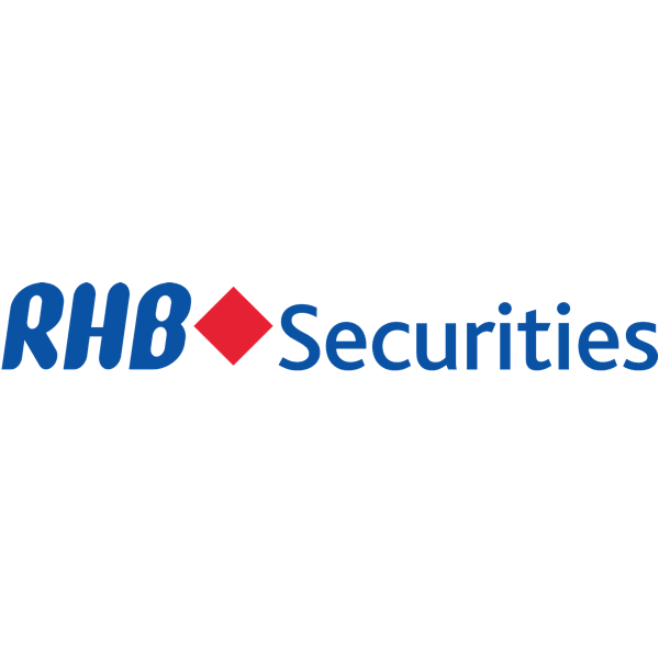 RHB Securities Singapore