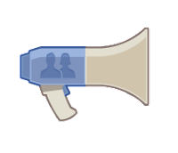 132543426825903 2057306990 png - Handy Information About The World Of Facebook Marketing
