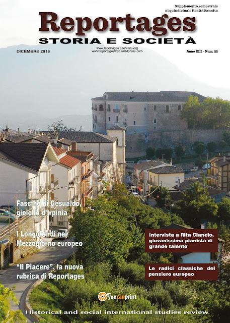 http://www.youcanprint.it/collezionismo-e-antiquariato/collezionismo-e-antiquariato-riviste-e-giornali/reportages-storia-e-societ-numero-22-9788892637825.html