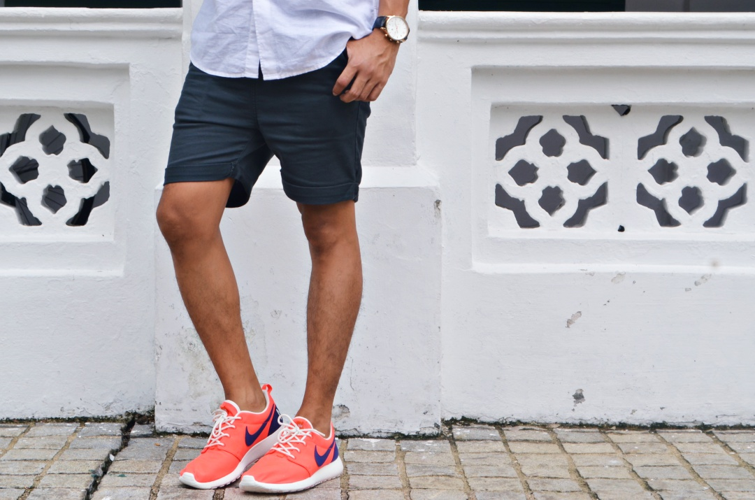 top-cebu-male-fashion-blogger-almostablogger-nikeroshe.jpg