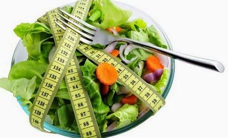 Tips Diet untuk Anak, Seperti Apa yang Pas?