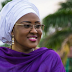 MUST READ! 9 Most DARING Quotes From Aisha Buhari's Controversial BBC Interview