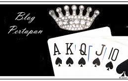 CMCPoker.com Agen Judi Poker, Domino Online Indonesia Terpercaya