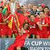 Grandes Times: o Sevilla bicampeão da Copa da UEFA
