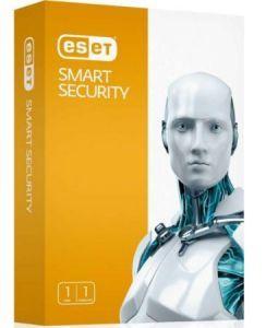 ESET Internet Security 11.1.42.0 Multilingual Full Version