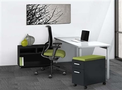 Modern Office Furniture Sale