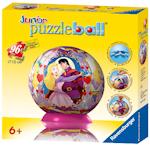 http://theplayfulotter.blogspot.com/2015/04/junior-princess-puzzleball.html