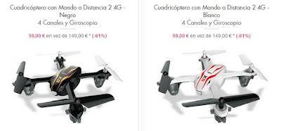 Drones camara 59