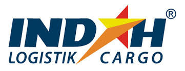 Lowongan Kerja Admin,Marketing untuk SMK,D3,S1 PT Indah Logistik Cargo