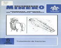 socorredor-minero-6-Tratamiento-de-fracturas