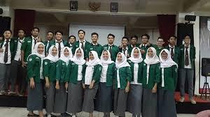 Sekolah Boarding School Terbaik SMA Dwiwarna