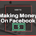 Is It Possible to Make Money On Facebook