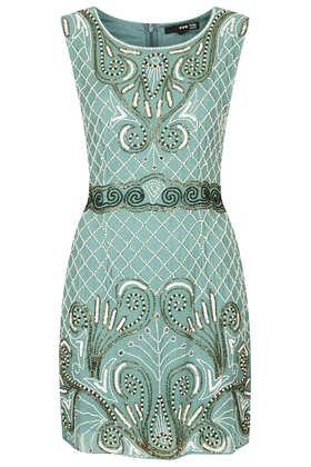 http://www.topshop.com/en/tsuk/product/clothing-427/dresses-442/embellished-dress-by-tfnc-2268680?bi=801&ps=200