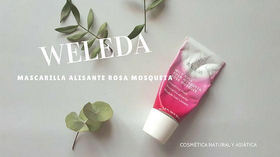 weleda-mascarilla-alisante-rosa-mosqueta-portada
