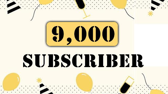 Share PSD CMND Cực đẹp cho mùa Unlock | Update 9.000 Subscriber | Toàn Siêu Nhân Blog