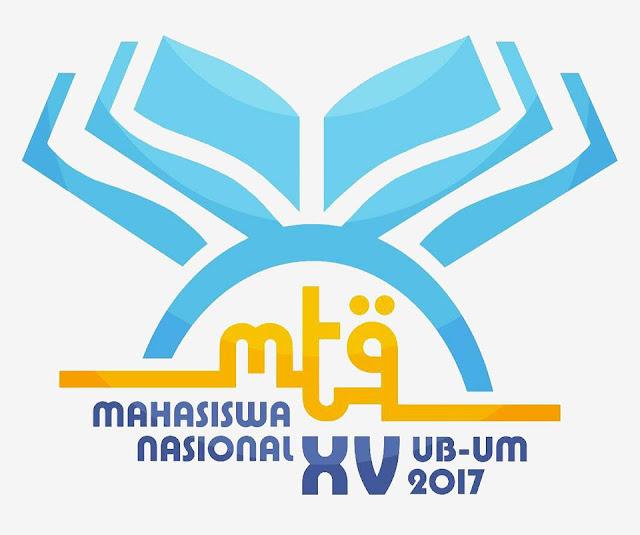 MTQ Mahasiswa Nasional