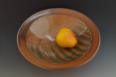 https://www.etsy.com/listing/488844720/woodfired-large-striped-serving-bowl?ref=hp_rv