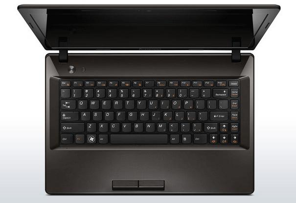 Harga Laptop Lenovo Amd E1 2100