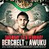 Miguel Berchelt vs. Maxwell Awuku