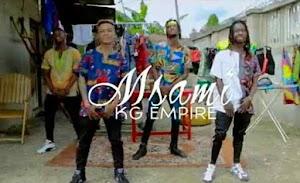 Download Video | Msami - Vipi Kwani