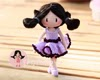 http://fairyfinfin.blogspot.com/2014/01/crochet-girl-doll-crochet-cute-girl_22.html