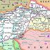 Rettegnek a románok Erdély elszakadásától. Ezt nyilatkozták a katalán függetlenség kapcsán