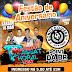 CD AO VIVO PASSAT MORAL TEN - POINT DA BR 16-03-19 DJ SASSA MORAL  PARTE 01