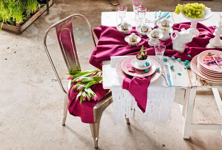 79ideas-bright-table-decoration.png (708×479)