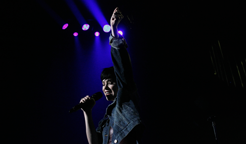carly rae jepsen hello world tour 2016