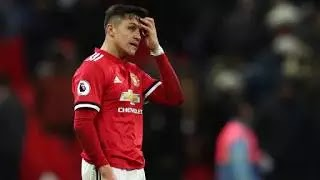 Manchester united coach, Jose mourinho, has complain is team is not playing according to his plan