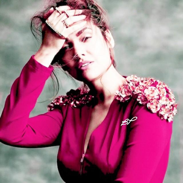 so flawless 😻😻😻😻🔥🔥🔥, Esha Gupta Hot HD Pics From Photo Shoots
