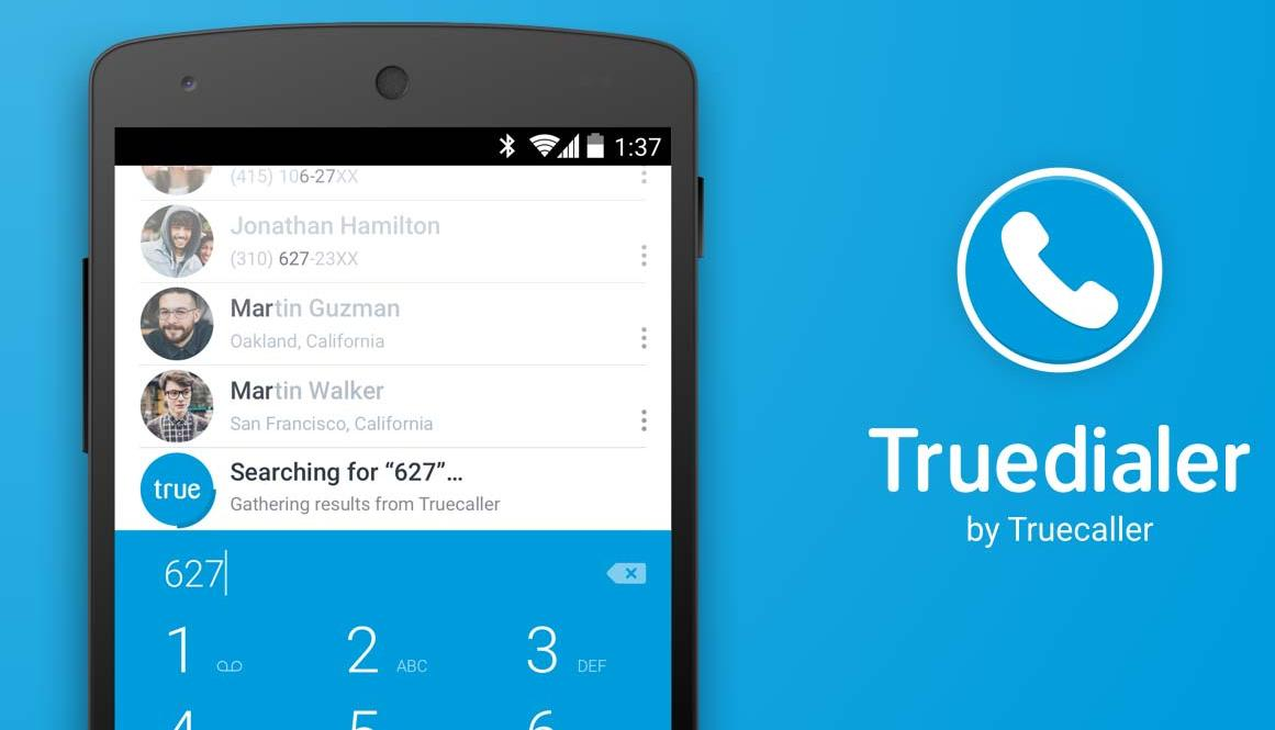 Truecaller Hits 100 Million Daily Active Users Milestone
