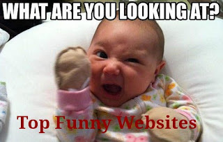 Funny sites images 10