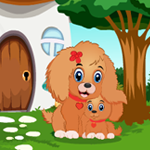 Games4King Cute Little Do…