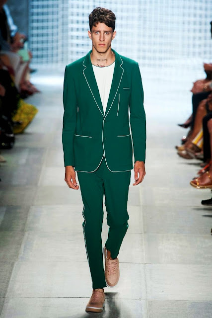 SPRING2014_Lacoste