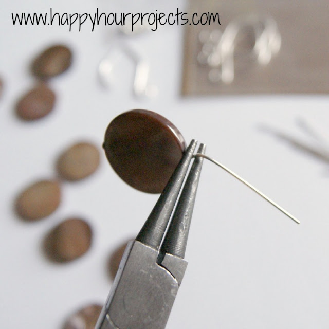 Make Your Own Stitch Markers