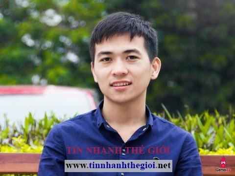 """Ninh Đôn Tỷ phú kiếm tiền từ Youtube """"tôi đã bỏ học cả tháng trời để chơi game"""""""