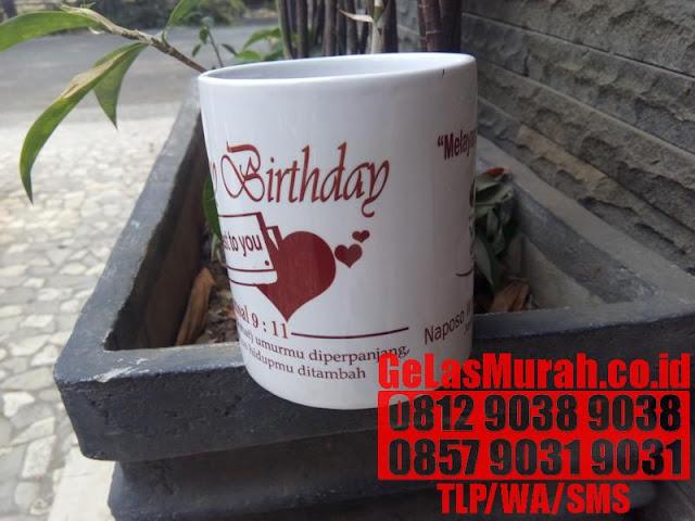JUAL GIFT BOX MURAH JAKARTA