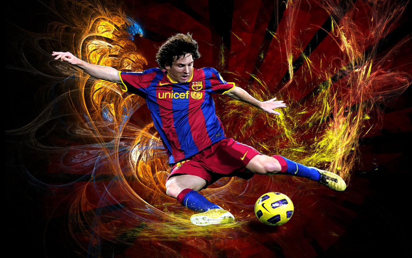 Kumpulan Wallpaper Lionel Messi Terbaru Deloiz Wallpaper