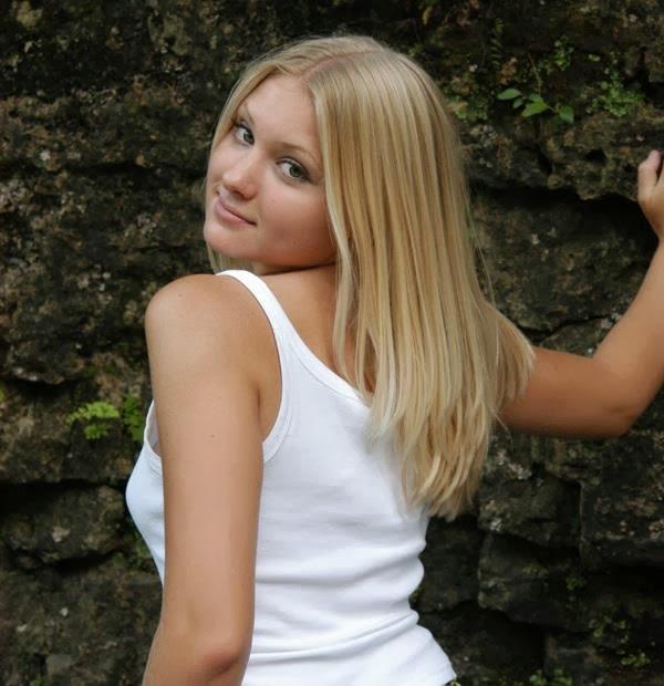 Biografias: Tiffany Teen Fotos # 8