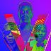 MPNAIJA MUSIC:Falz Ft. Reminisce X Sess – Clap (Remix)